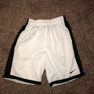 Other - Basketball shorts